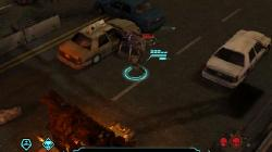 XCOM: Enemy Unknown (2014/ENG/Android)