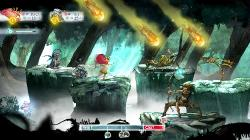 Child of Light (2014/RUS/ENG/FreeBoot/XBOX360)