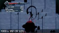 BloodRayne Betrayal (2014/ENG/MULTI5)