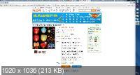 Свой магазин ВКонтакте: с нуля до 300 000 рублей в месяц (2013) 352 Kbps