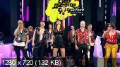Супердискотека 90-х Радио Рекорд [эфир 04.19] (2014) WEB-DL 720p