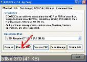 WinPE 7-8 Xemom1 [x86 x64] + WinPE XP Simplix = Grub4Dos [2014, RUS]