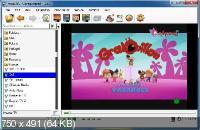 ProgDVB  7.04.03 Professional Edition