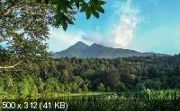 Красивые природные ландшафты с разных мест планеты. Часть 12