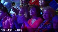 Disco дача. Весенний концерт / Disco дача. Весенний концерт (2014) SATRip