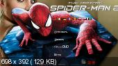 The Amazing Spider-Man 2 (2014) PC | Repack