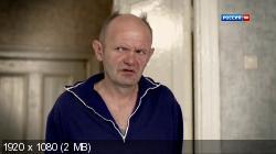 http://i55.fastpic.ru/thumb/2014/0502/13/87d1c9471ab31384594182e7c73d5313.jpeg