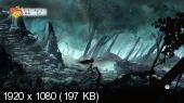 Child of Light (2014) PC | RePack от R.G. Element Arts