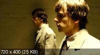 Двойник / The Double (2013) HDTVRip