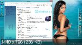 Windows 8.1 Pro vl x86 with Update DDGroup / vladios13 v.01.05