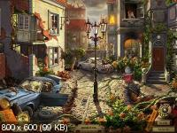 Полная коллекция игр от NevoSoft за Апрель 2014 (RUS/x86/x64)