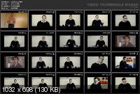 """Драка. Психологическая подготовка """"Наезд"""" простые варианты действий (2014)"""