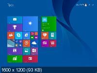 Windows 8.1 Enterprise x64 Original by v.03.05.2014 -A.L.E.X.- v.03.05.2014
