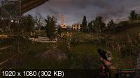 S.T.A.L.K.E.R.: Shadow of Chernobyl - Lost Alpha (2014/RUS/ENG/ITAL/RePack by SeregA-Lus)