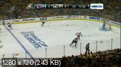 ������. NHL '14. SC EC Round 2. games 1: Pittsburgh Penguins vs. New York Rangers. 36-� ������ [02.05] (2014) HDStr 720p