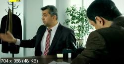http://i55.fastpic.ru/thumb/2014/0503/ff/f04f2a95ff01d0b21a5393cb56acbcff.jpeg