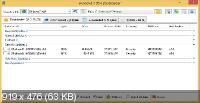 Windows Hotfix Downloader 8.1.2.0 Final