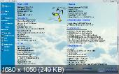 nomer001 WPI 2014.05 [Ru]
