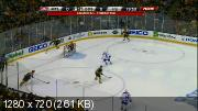 ������. NHL '14. SC EC Round 2. games 1-2: Boston Bruins vs. Montreal Canadiens [01-03.05] (2014) HDStr 720p