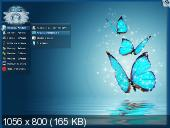 Windows 8.1 Update1 4 in 1 w.BootMenu by OVGorskiy 05.2014 1DVD (RUS/2014)