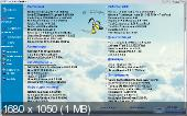 nomer001 WPI 2014.05