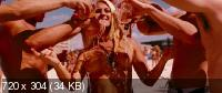 Отвязные каникулы / Spring Breakers (2012) BDRip 720p [EbP]