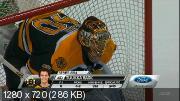 Хоккей. NHL '14. SC EC Round 2. games 1-2: Boston Bruins vs. Montreal Canadiens [01-03.05] (2014) HDStr 720p