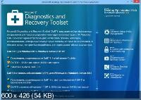 Microsoft Desktop Optimization Pack 2014 (Официальная русская версия!)