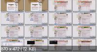 Заработок на видеокарте с Ltcraft (2014) WebRip