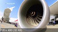 Пропавший Боинг: в поисках слабого звена / Flight 370: The Missing Link / Zagadka lotu MH 370 (2014) HDTV 720p