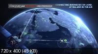 НОВОСТИ! Пропавший Боинг: в поисках слабого звена (2014) HD